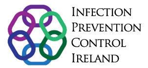 IPC Ireland