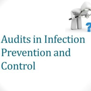 Group logo of Audits, Audit Tools and Care Bundles
